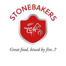 Stonebakers