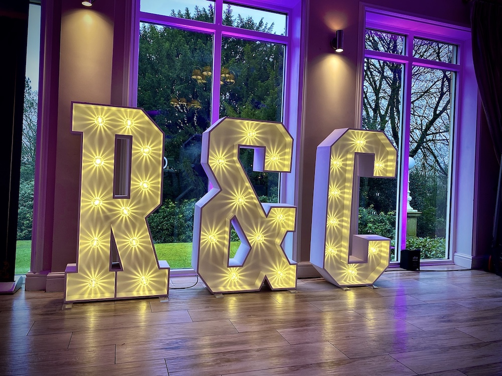 Light-Up-R-C-Initials-1
