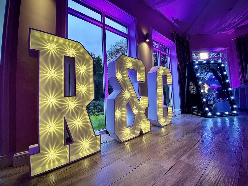 Light-Up-letters-R-C-Initials-1