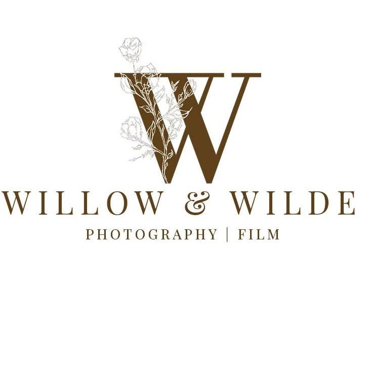 Willow & Wilde Logo