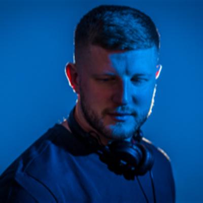 DJ Dan Scanlon
