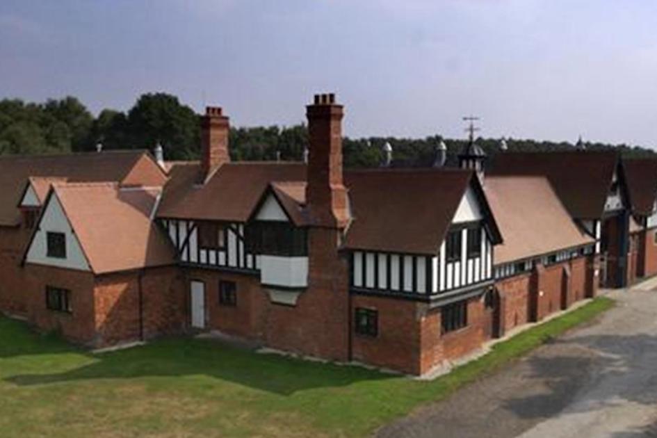 blakemere-village-northwich