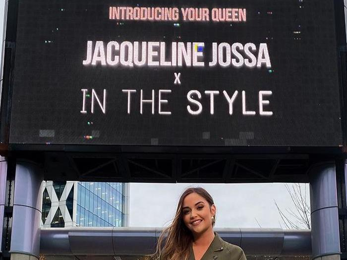 jacqueline-jossa-In The Style 4