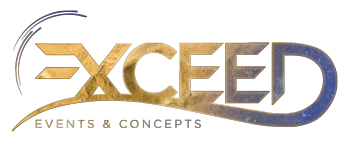Exceed Events